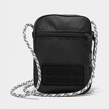 adidas Originals R.Y.V. Festival Bag