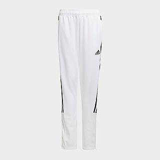 adidas Tiro Track Pants Junior