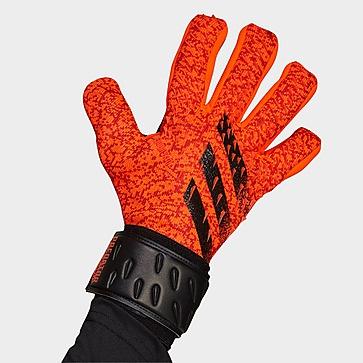 adidas Predator League Goalkeeper Gloves