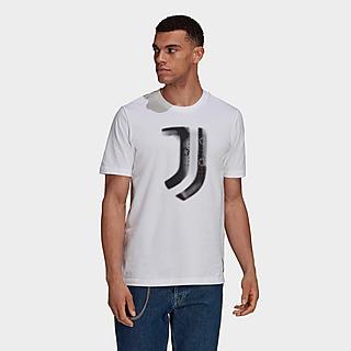 adidas Juventus T-Shirt