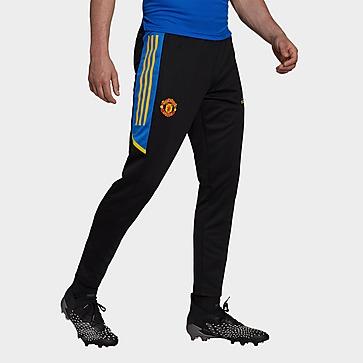 adidas Manchester United FC Training Track Pants