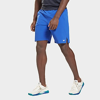 Reebok speed shorts