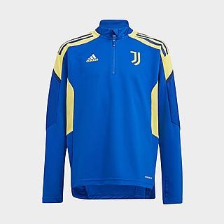 adidas Juventus Condivo Training Top