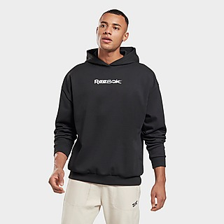 Reebok myt sweatshirt