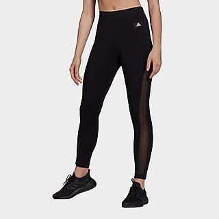 adidas Sportswear Mesh Leggings