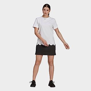 adidas Sportswear Marimekko Dress