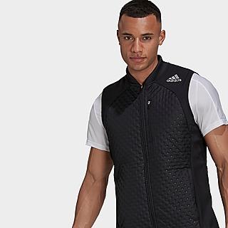 adidas Adizero Vest