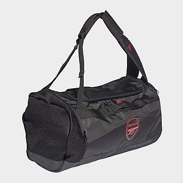adidas Arsenal Duffel Bag Medium