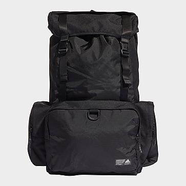 adidas Classic Next Generation Athlete Backpack