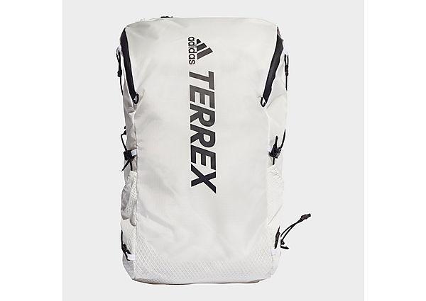 adidas Terrex Primegreen AEROREADY Multi Backpack - Non Dyed