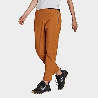 adidas Terrex Hikerelax Trousers