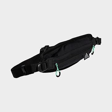 adidas Running Waist Bag