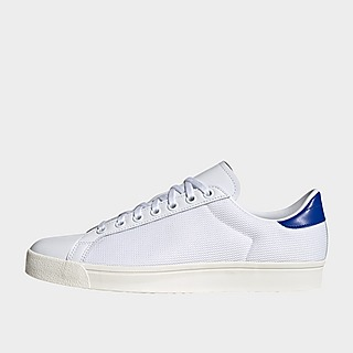 adidas Originals Rod Laver Vintage Shoes