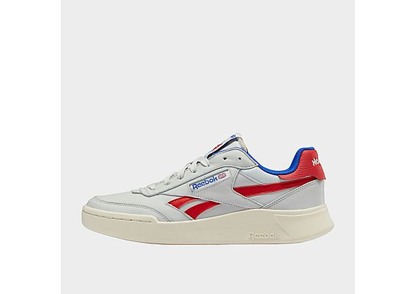 Reebok club c revenge legacy shoes - Pure Grey 2