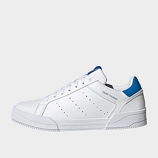 adidas Originals Court Tourino Shoes