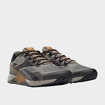 Reebok nano x1 tr adventure shoes