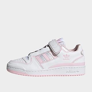 adidas Originals Forum Plus Shoes