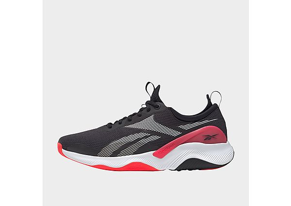 Reebok reebok hiit training 2 shoes - Core Black - Womens