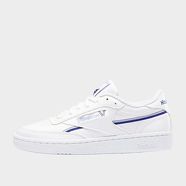 Reebok club c 85 vegan shoes