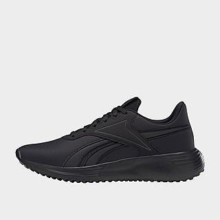 Reebok reebok lite 3 shoes