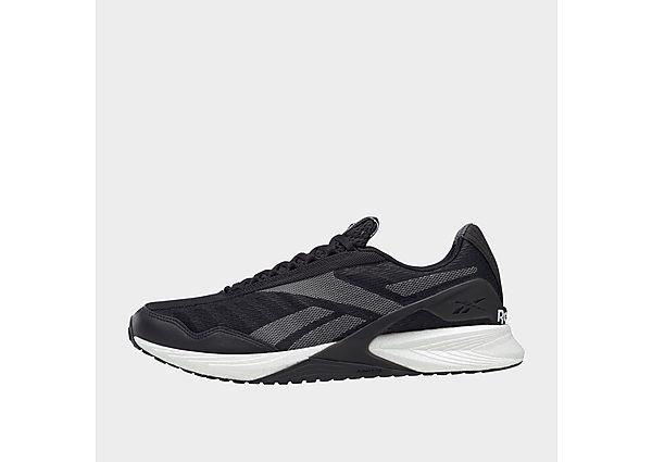 Reebok speed 21 tr shoes - Black