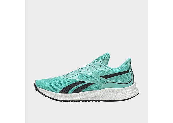 Reebok floatride energy grow shoes - Pixel Mint - Mens