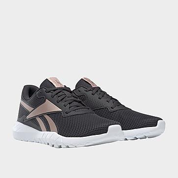 Reebok flexagon energy 3 shoes