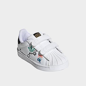 adidas Originals Superstar Pure Shoes