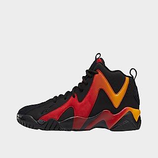 Reebok kamikaze ii shoes