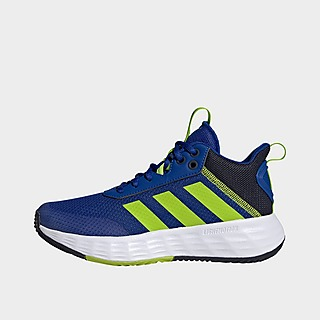 adidas Ownthegame 2.0 Shoes