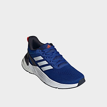 adidas Response Super 2.0 Shoes