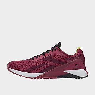 Reebok nano x1 shoes les mills®