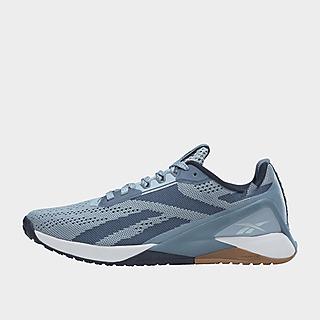 Reebok nano x1 shoes