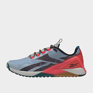 Reebok nano x1 adventure shoes