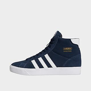 adidas Originals Basket Profi Shoes