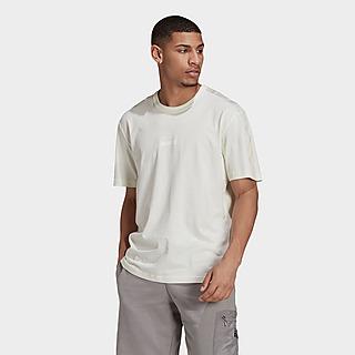 adidas Originals R.Y.V. Loose Fit T-Shirt (Gender Neutral)