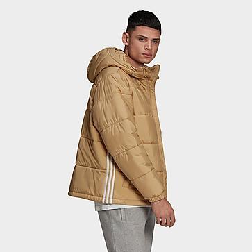 adidas Originals Padded Puffer Jacket