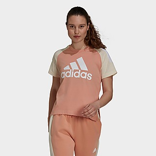 adidas Sportswear Colorblock T-Shirt