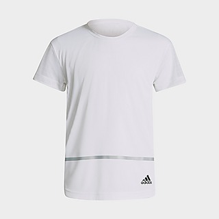 adidas HEAT.RDY Primegreen T-Shirt