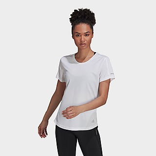 adidas Run It T-Shirt