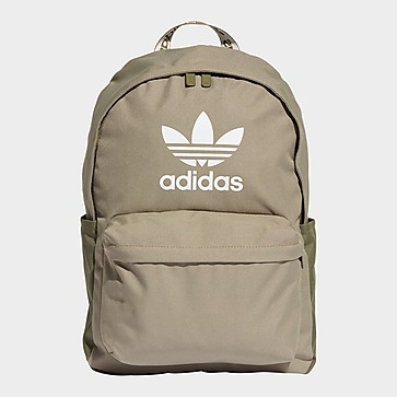 adidas Originals ADICOLOR BACKPK