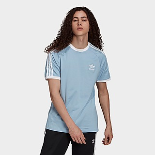 adidas California 3-stripes T-shirt