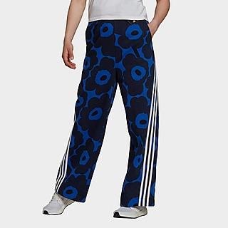 adidas Sportswear Marimekko Fleece Joggers