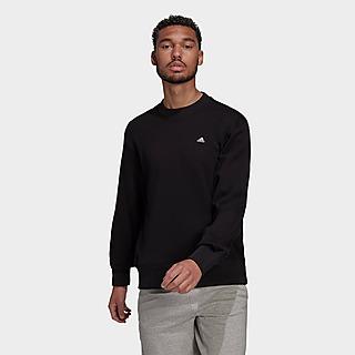 adidas Sportswear Comfy & Chill Sweatshirt