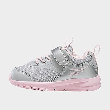Reebok reebok rush runner 4 shoes