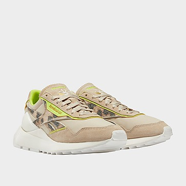 Reebok classic leather legacy az shoes