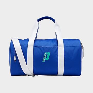 Reebok prince reebok duffel bag