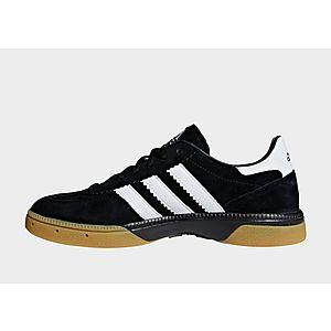 62858307f1b adidas Performance Handball Spezial Shoes ...