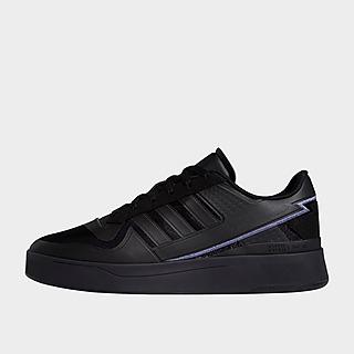 adidas Originals Forum Tech Boost Shoes