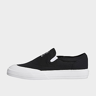 adidas Originals Nizza RF Slip Shoes
